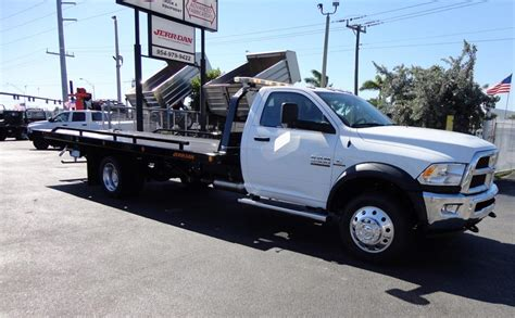 used 5500 dodge trucks for sale dodge 5500 for sale truckpaper autos post