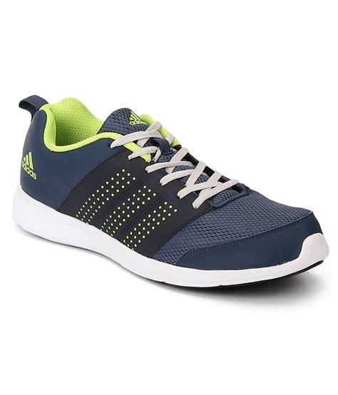 Adidas Running Warna Navy adidas navy running shoes buy adidas navy running shoes at best prices in india on snapdeal