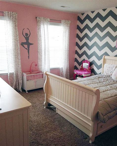 bedroom stencils 317 best images about girl s room stencils decor on