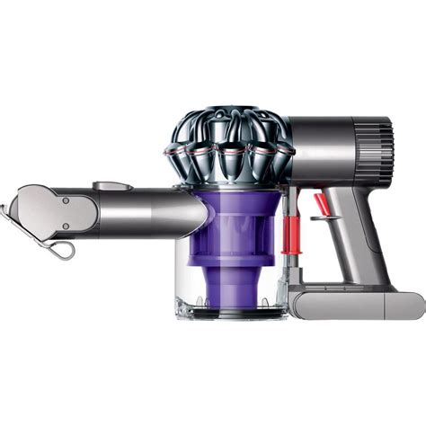 Vacuum Cleaner Handheld handheld battery vacuum cleaner dyson dc62 animal pro from