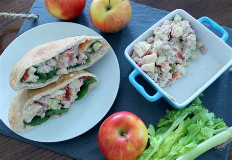 tuna salad recipe with yogurt yogurt tuna salad the yooper