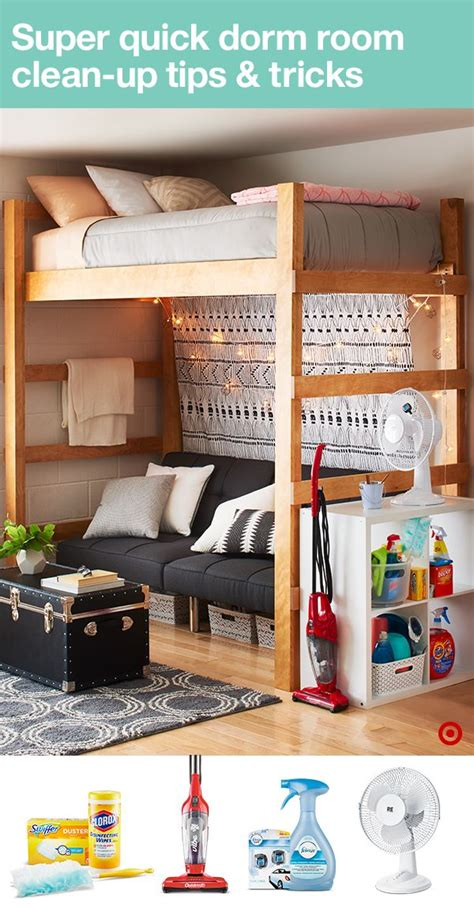 how to clean a storage room 25 best ideas about vacuum cleaner storage on laundry storage broom storage and