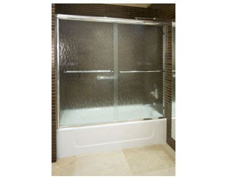 Centec Shower Doors Frameless Slider Shower Door Centec Ct 5 Modlar