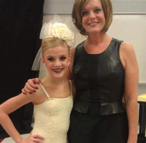 kelly hyland in dance moms pictures 17 best images about kelly hyland on pinterest seasons