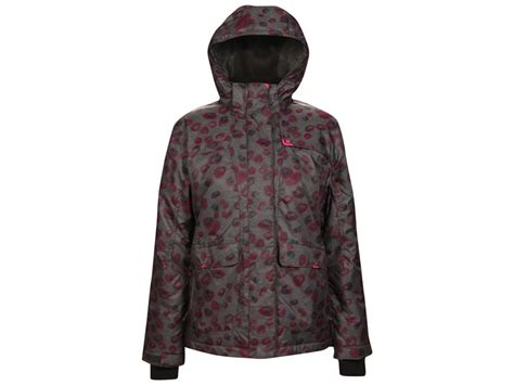 pwdr room jackets powder room jamaica way ski jacket 2013 mount everest