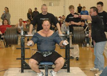 shirted bench press chaos pain baddest motherfuckers ever 22 captain kirk