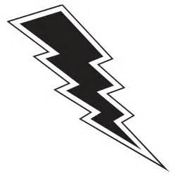 Lightning Bolt Light In Car 55 Free Lightning Bolt Clipart Cliparting