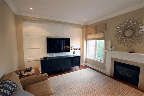 Wall Wainscoting by Wall Panels Wainscoting Raised Recessed Flat
