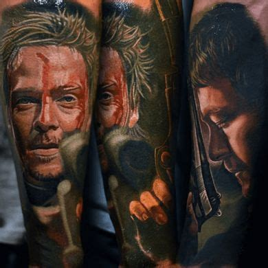 latin tattoo boondock saints 906 best images about tattoo ideas on pinterest web