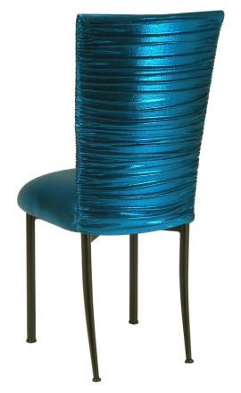 Teal And Brown Chair Chairs By Collection Chair Rentals Chairs For Sale