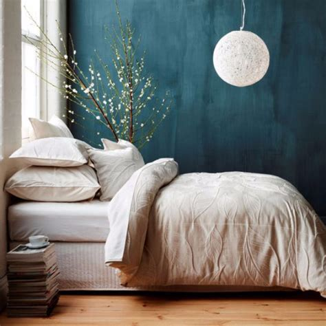 34 cool ways to paint walls diy projects for