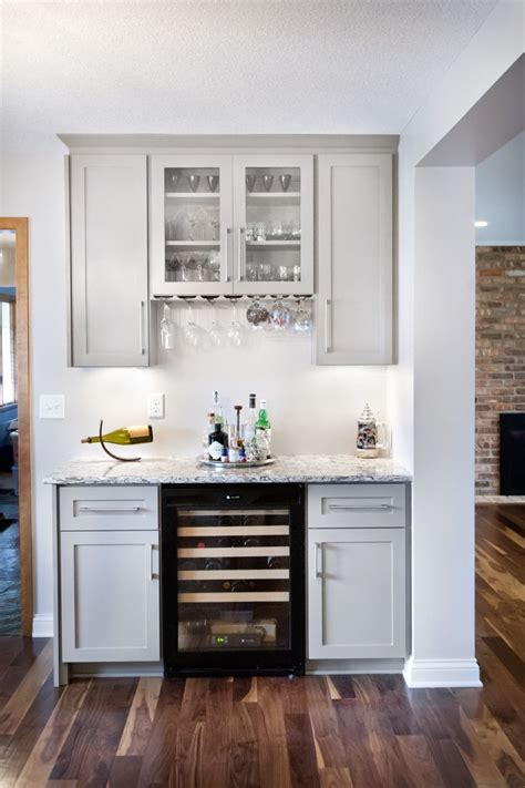 Home Bar Makeover Best 25 Bars Ideas On Wine Bar Cabinet