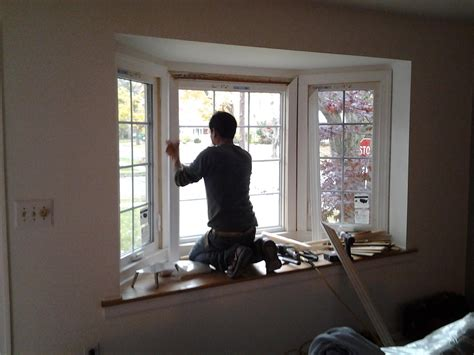 windows for front of house call m m construction specialist at 908 378 5951 to schedule your free in home