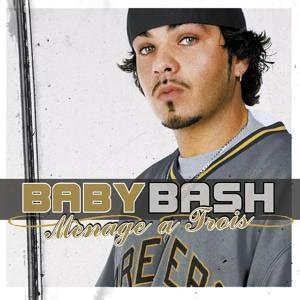 cyclone baby bash mp3 baby bash download albums zortam music