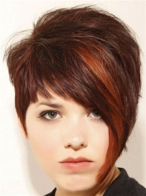 asymmetrical bob fable 3 193 best images about hairstyles on pinterest short shag