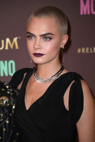 cannes 2017 cara delevingne hosts moschino x magnum bash
