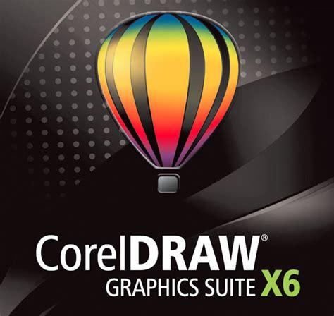corel draw x6 no thumbnails coreldraw x6 chega mais r 225 pido e promete suporte para