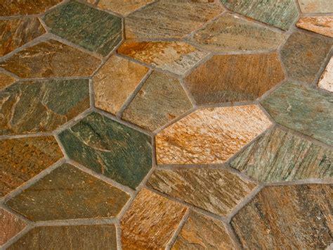 backyard floor backyard pictures from blog cabin 2009 diy network blog