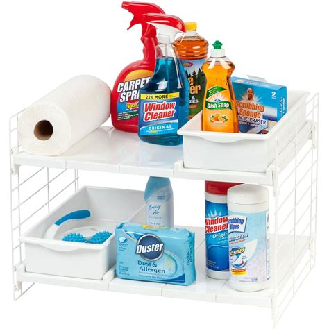 sink shelf organizer sink shelf organizer in sink organizers