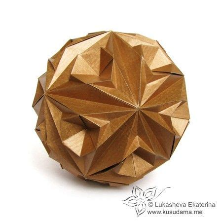Where Can I Find Origami Paper - 1000 ideas about modular origami on origami