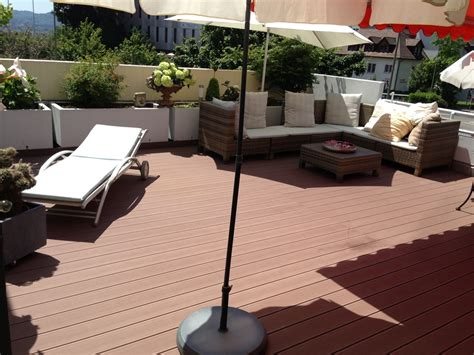 Terassenbelag Holz by Terrassenbelag Holz Design
