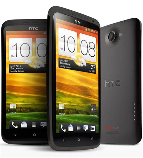unlocked gsm android phones htc one x 16gb android smartphone unlocked gsm black condition used cell phones