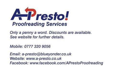 thesis proofreading uk essay proofreading service uk 187 thesis writing in progress