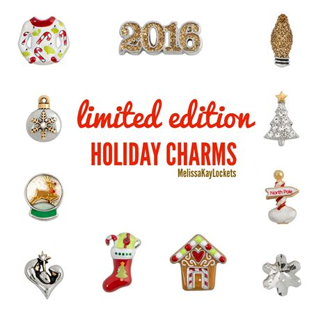 Owl Limited origami owl limited edition 2015 charms