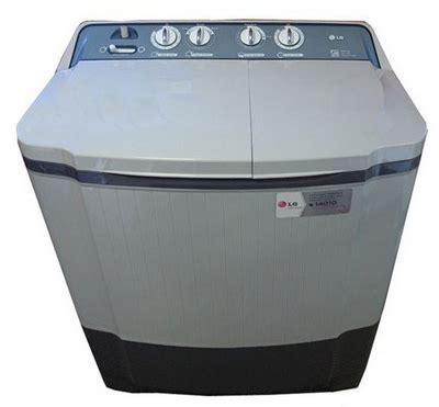 Mesin Cuci Lg Dibawah 2jt daftar harga mesin cuci lg terbaru november 2017