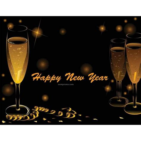 new year cards bulk 3d lenticular 5 quot x7 quot new years cards custom china