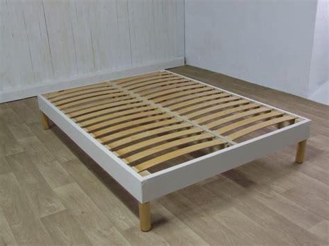 futon 120x190 matelas futon 120x190 maison design wiblia