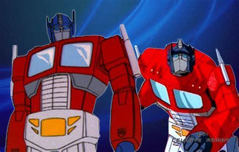 Autoscout Transformers by G1 Powermaster Optimus Prime Wallpaper Wallpapersafari