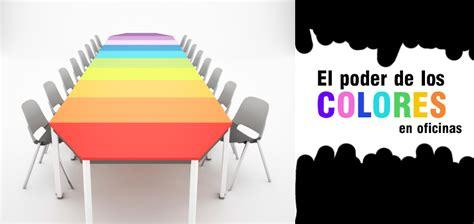 el increble poder de 8415870426 descubre el incre 237 ble poder de los colores para oficina