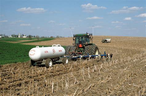 north dakota section 8 section 7 modernizing agriculture north dakota studies