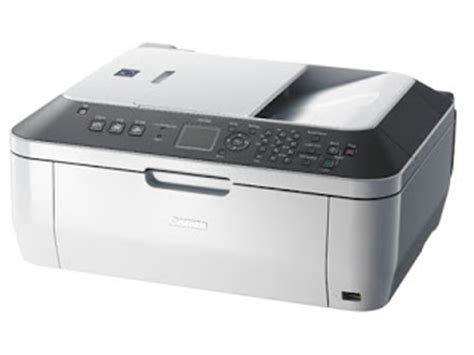 reset mp287 absorber full canon printer help number 855 517 2433 how to reset