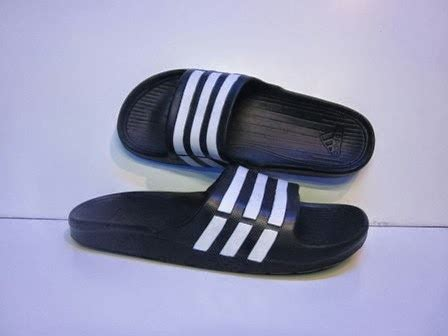 Sepatu Adidas Originals Stan Smith Biru sepatu adidas duramo murah