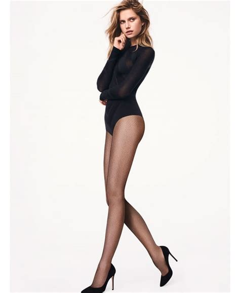 Wolford Net Tights wolford twenties micronet tights tights from luxury legs