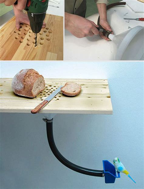 cool things to make at home 5 things you can make at home techeblog