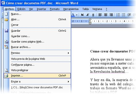 copiar imagenes pdf a word como puedo copiar un archivo pdf a word todayseekzz over