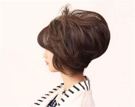 black pecision hair styles 2 how tos perfect me smooth style precision form with