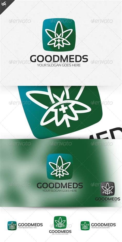 Marijuana Flyer 187 Tinkytyler Org Stock Photos Graphics Marijuana Website Templates