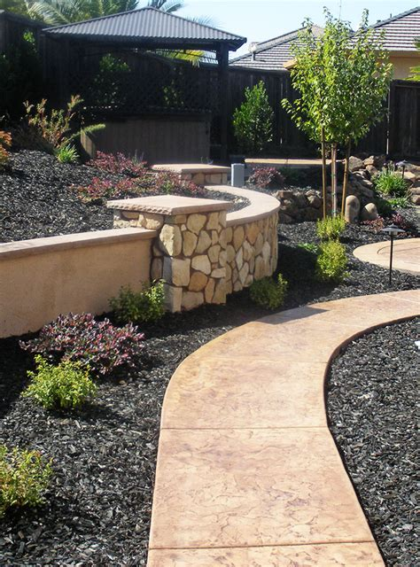 july  smart irrigation month sacramento landscape