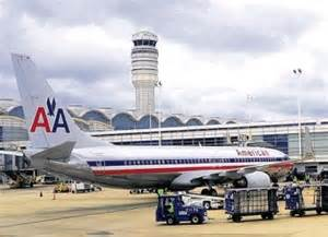 american airline baggage fee american airlines changes bag fees business