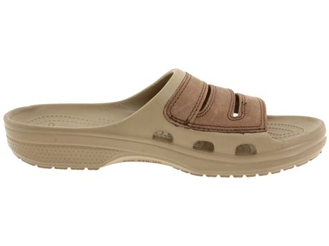 Crocs Yukon Slide crocs yukon slide zappos free shipping both ways