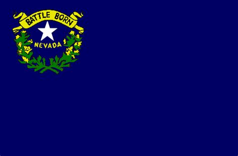 related keywords amp suggestions for nevada flag