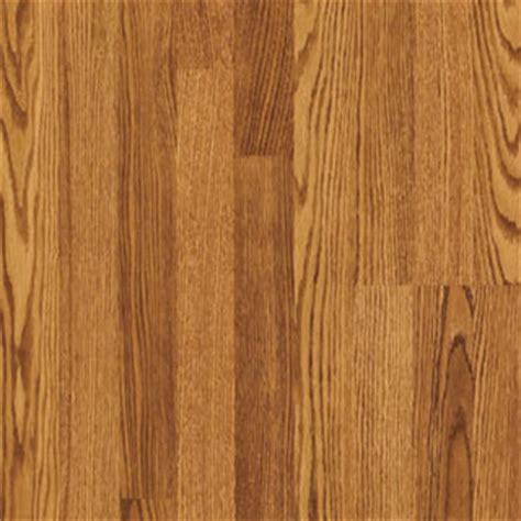 pergo newland oak laminate flooring ask home design