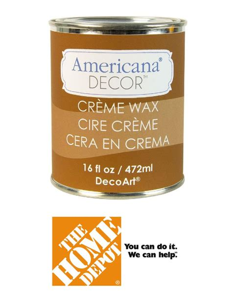 chalk paint wax home depot how does decoart chalk paint at home depot size up