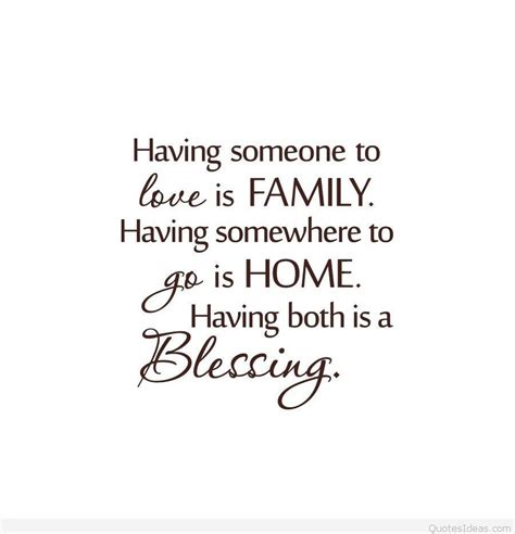 family quotes family wallpaper quote hd wish