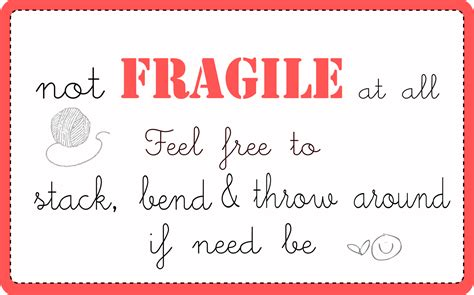 printable humorous quotes free printable funny quotes quotesgram