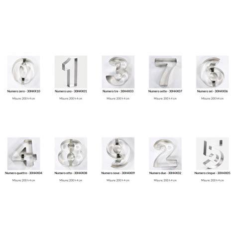 lade per abbronzarsi numero di lade per abbronzarsi sti per torte a forma di numero